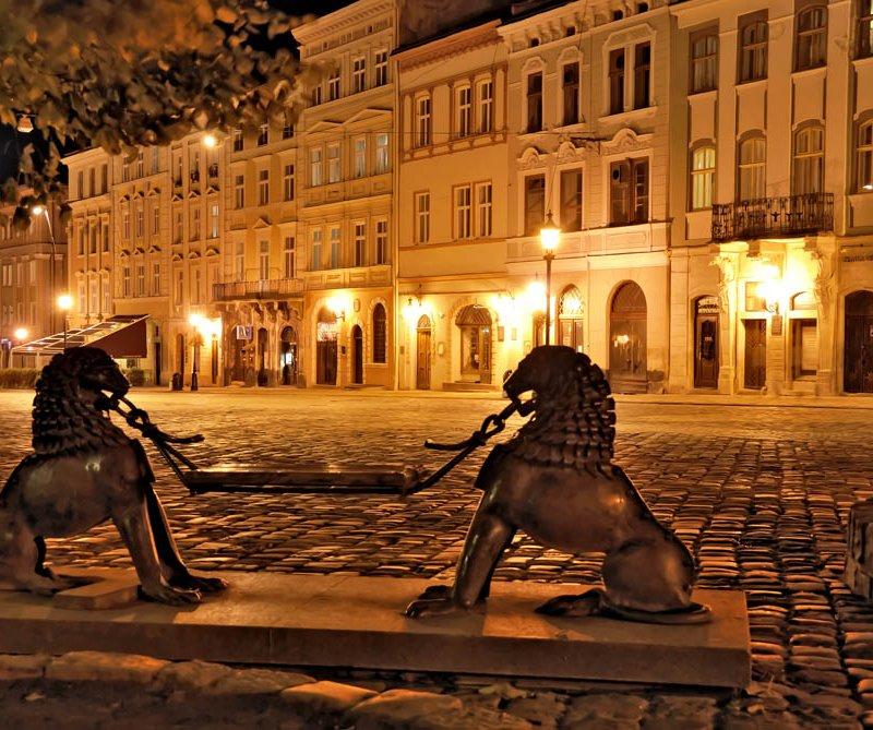 Картинки по запросу lviv excursion